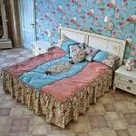 goods_photos_goods_fg_914_bedroomVersailles_06