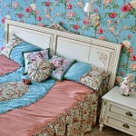 goods_photos_goods_fg_915_bedroomVersailles_07